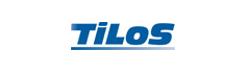 TILOS02.png