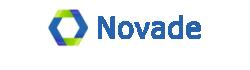 NOVADE1.png
