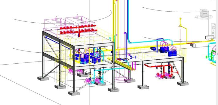 autodesk plant design suite 2017. Black Bedroom Furniture Sets. Home Design Ideas