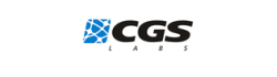 CGS_labs.png