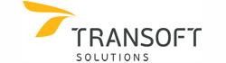 TRANSOFT12.png