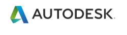 AUTODESK1.png