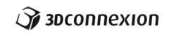 d_3dconnexion_logo1.png