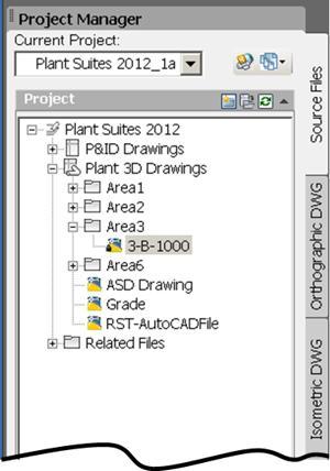 autocad plant 3d 001