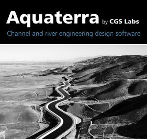 Aquaterra CGS Labs