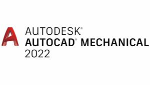AutoCAD Mechanical 2022