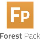 Forest Pack 134