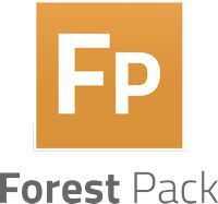 Forest Pack posv 200