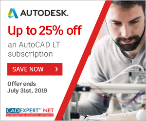 flash sale autocad lt 2020