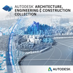 architecture engineering construction collection b