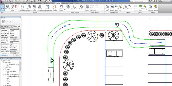 autoturnrevit details 2 full