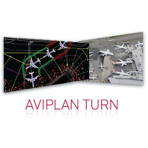aviplanturn productimage