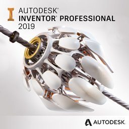 inventor professional 2019 badge 256ppx